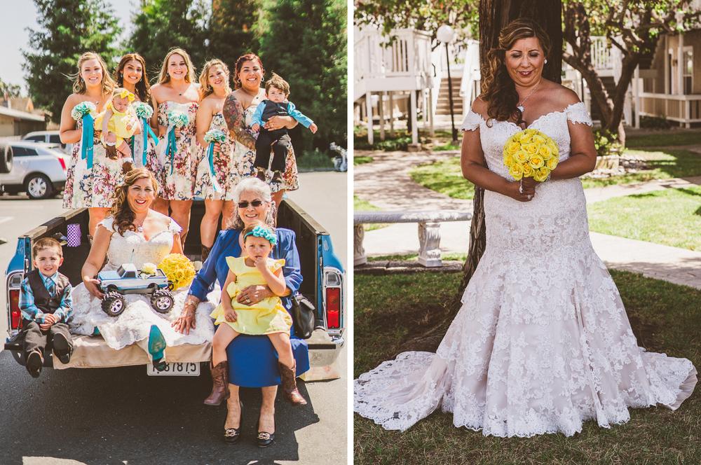 sweetpapermedia_swiss park_newark wedding056.jpg
