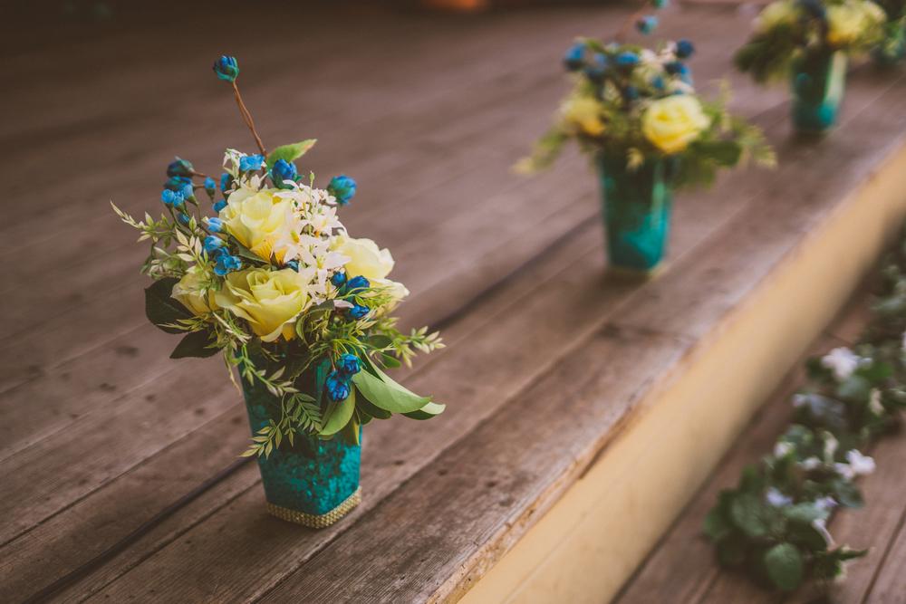 sweetpapermedia_swiss park_newark wedding060.JPG