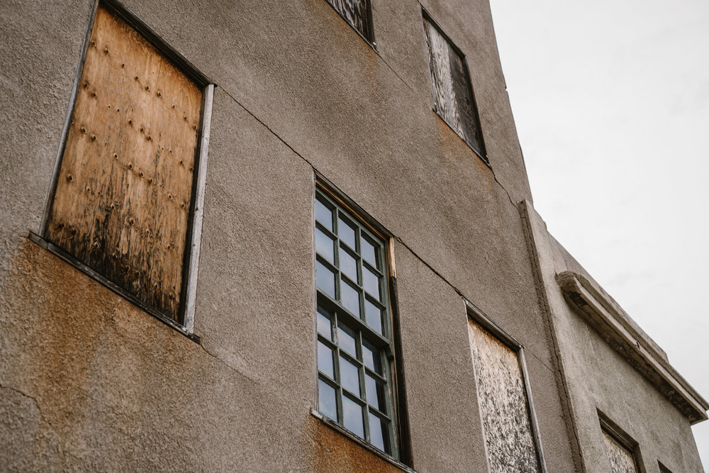 san diego wedding   photographer | picture of wall of old building