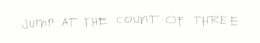 count of three.JPG