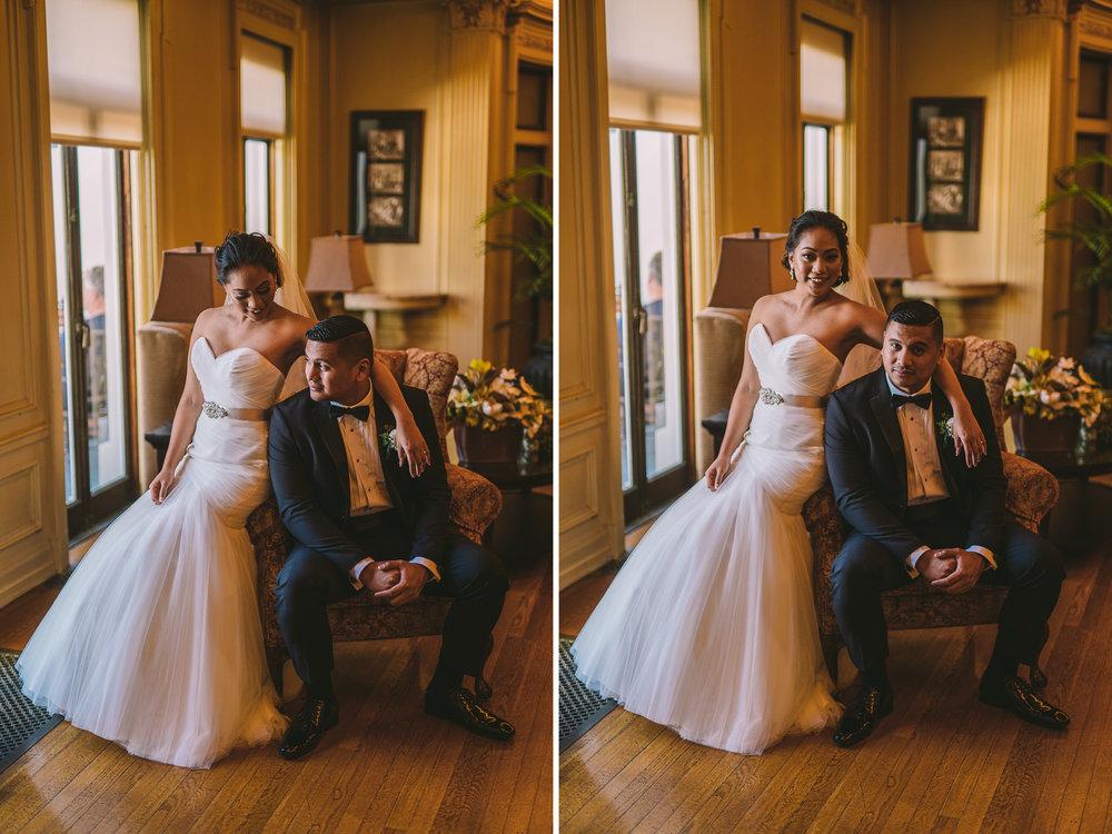 sweetpapermedia_San Diego Coronado wedding3.jpg