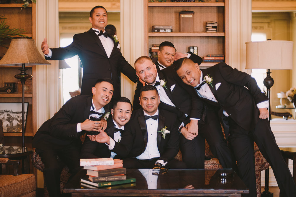 sweetpapermedia_San Diego Coronado wedding212.JPG