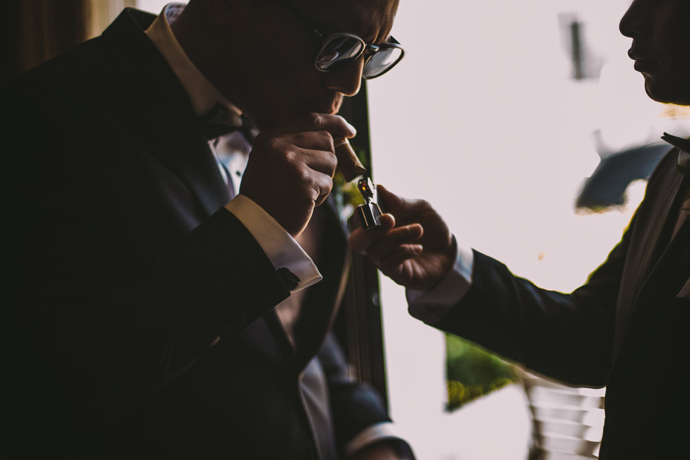 sweetpapermedia_San Diego Coronado wedding214.JPG