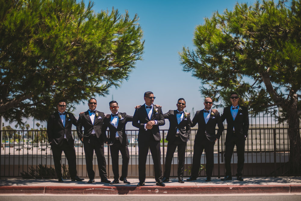 sweetpapermedia_San Diego Coronado wedding213.JPG