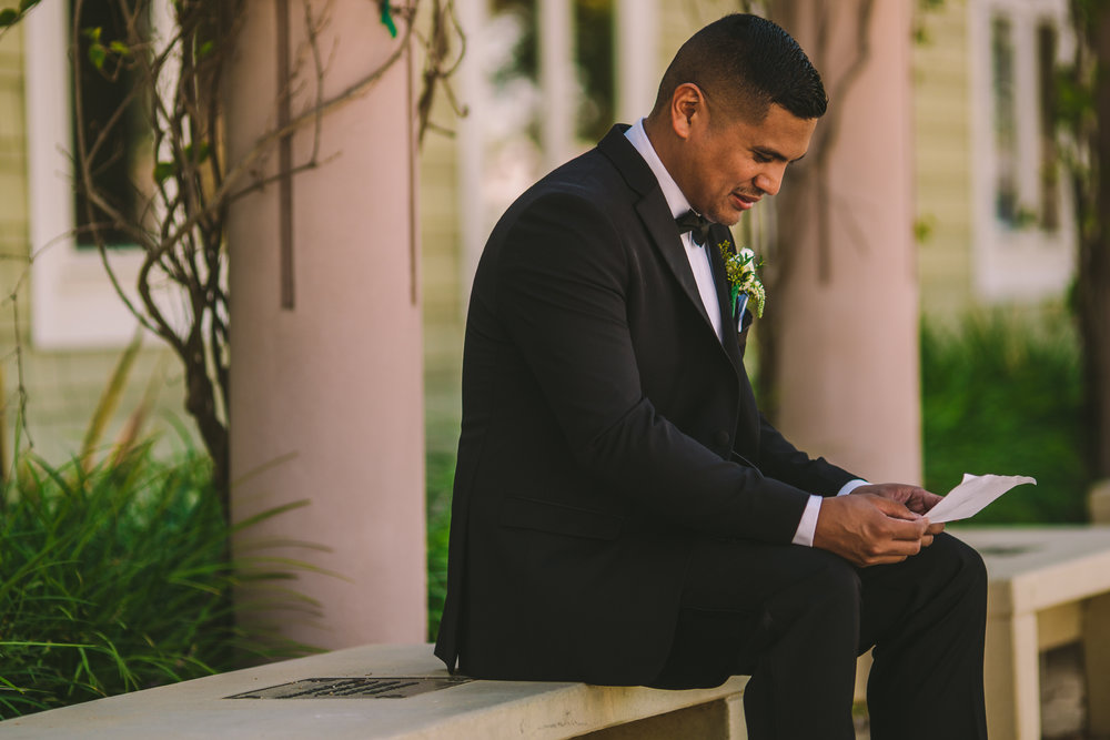 sweetpapermedia_San Diego Coronado wedding216.JPG