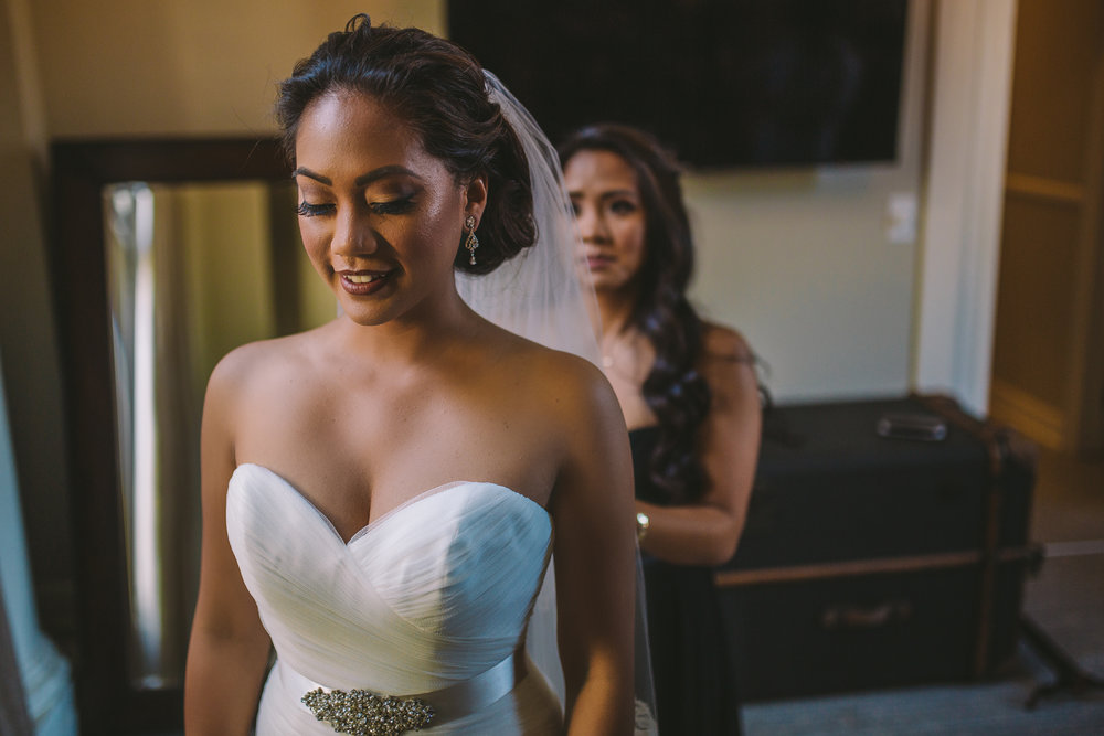 sweetpapermedia_San Diego Coronado wedding219.JPG
