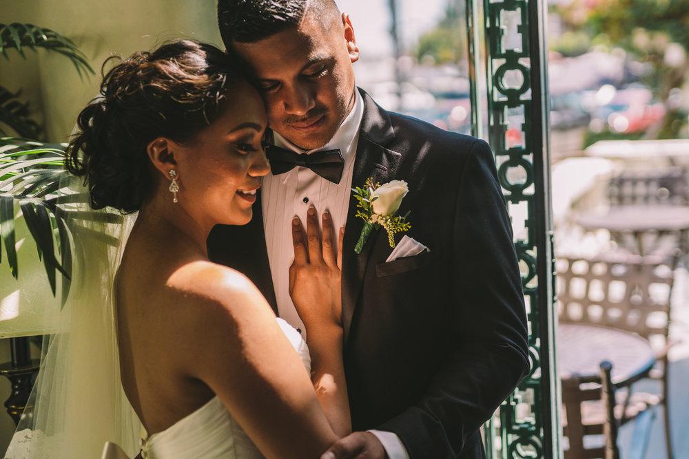 sweetpapermedia_San Diego Coronado wedding228.JPG