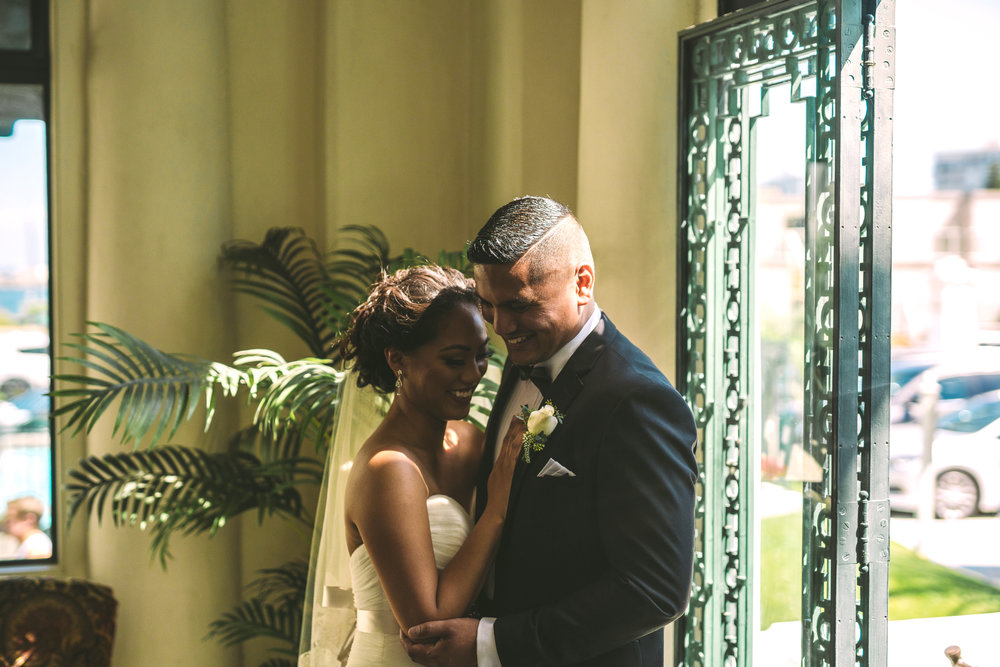 sweetpapermedia_San Diego Coronado wedding229.JPG