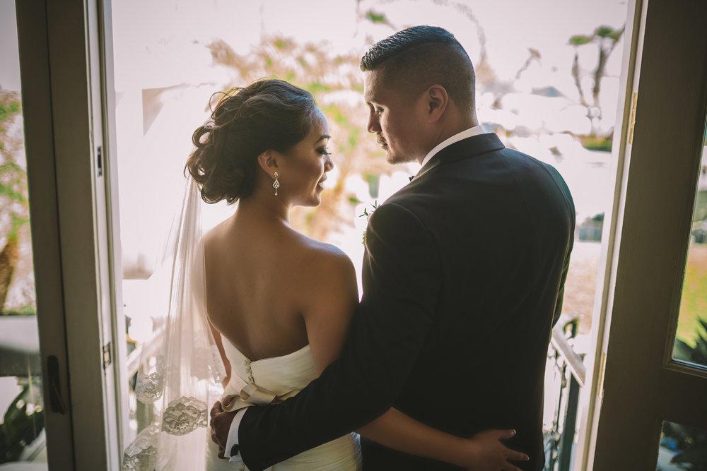 sweetpapermedia_San Diego Coronado wedding231.JPG