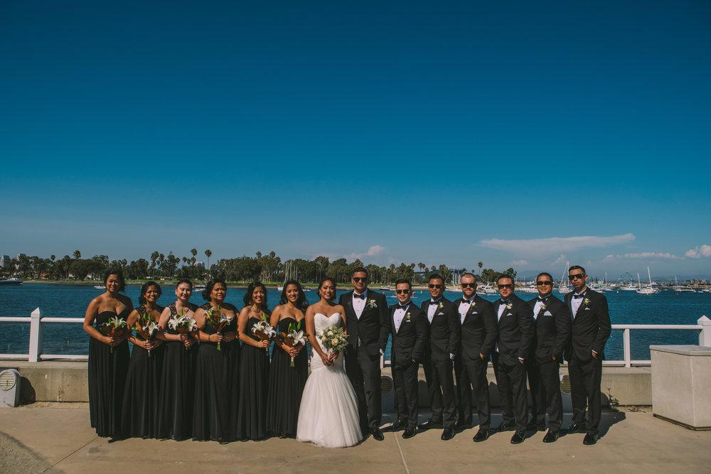 sweetpapermedia_San Diego Coronado wedding234.JPG