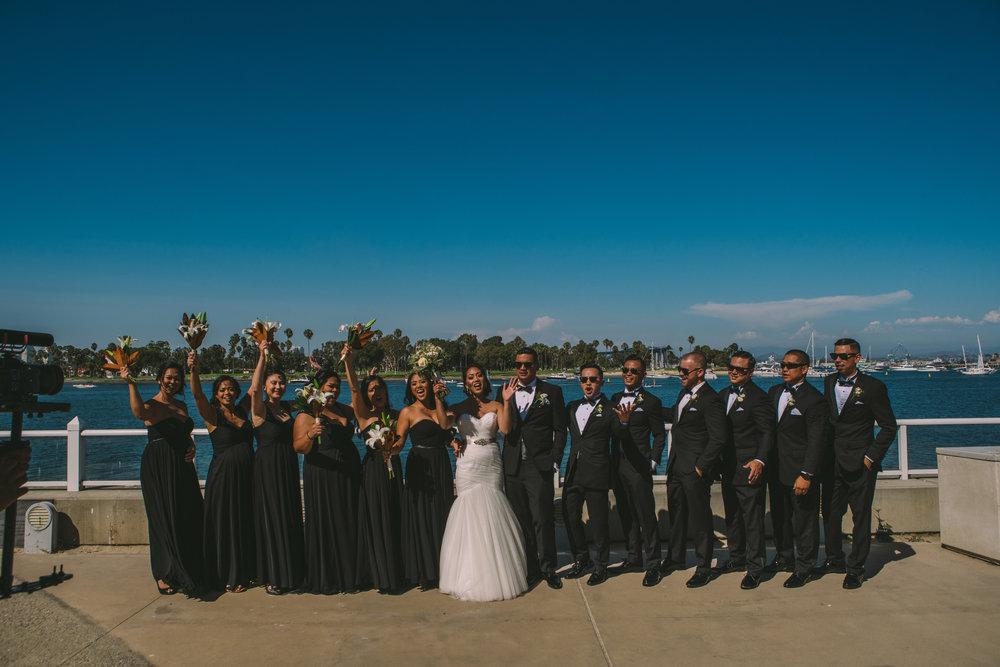 sweetpapermedia_San Diego Coronado wedding235.JPG
