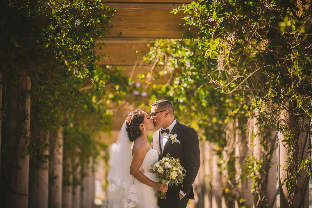 sweetpapermedia_San Diego Coronado wedding236.JPG
