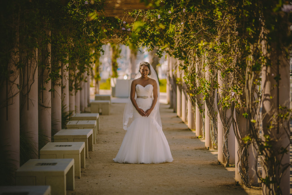 sweetpapermedia_San Diego Coronado wedding237.JPG