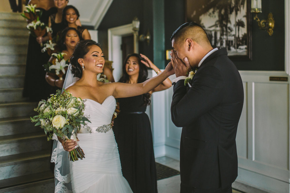 sweetpapermedia_San Diego Coronado wedding242.JPG