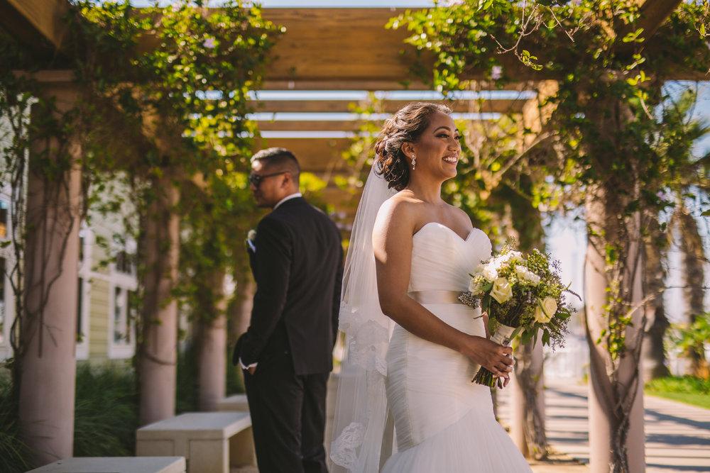 sweetpapermedia_San Diego Coronado wedding246.JPG