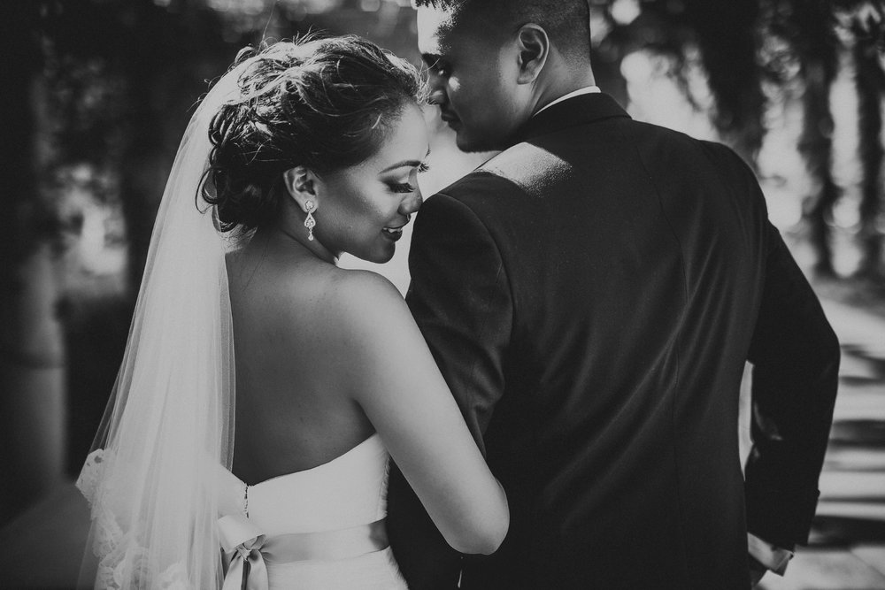 sweetpapermedia_San Diego Coronado wedding247.JPG