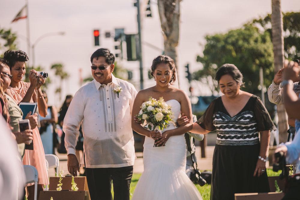 sweetpapermedia_San Diego Coronado wedding249.JPG