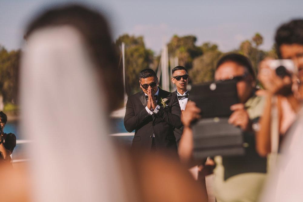 sweetpapermedia_San Diego Coronado wedding250.JPG