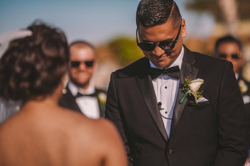 sweetpapermedia_San Diego Coronado wedding252.JPG
