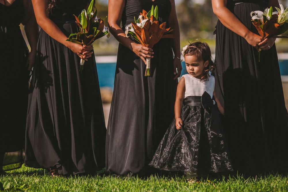 sweetpapermedia_San Diego Coronado wedding251.JPG
