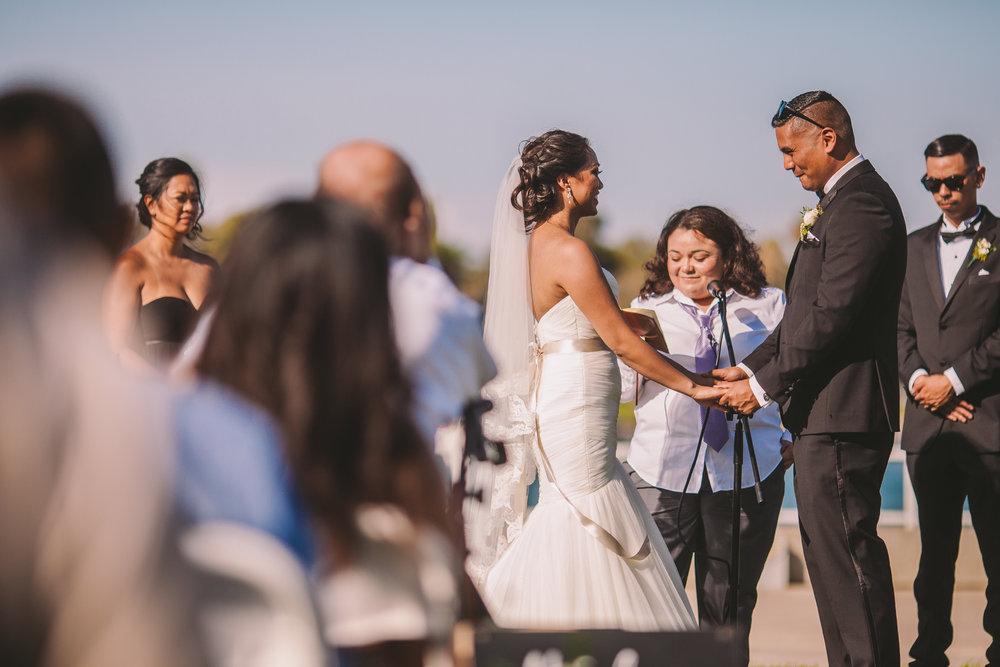 sweetpapermedia_San Diego Coronado wedding254.JPG