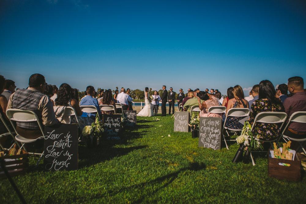 sweetpapermedia_San Diego Coronado wedding256.JPG