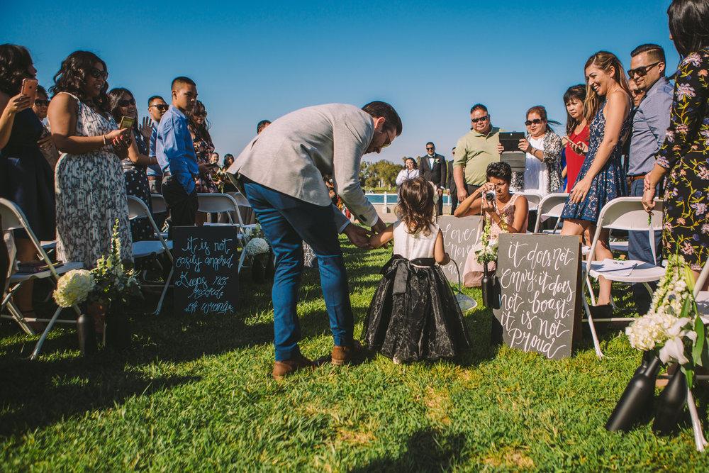 sweetpapermedia_San Diego Coronado wedding255.JPG