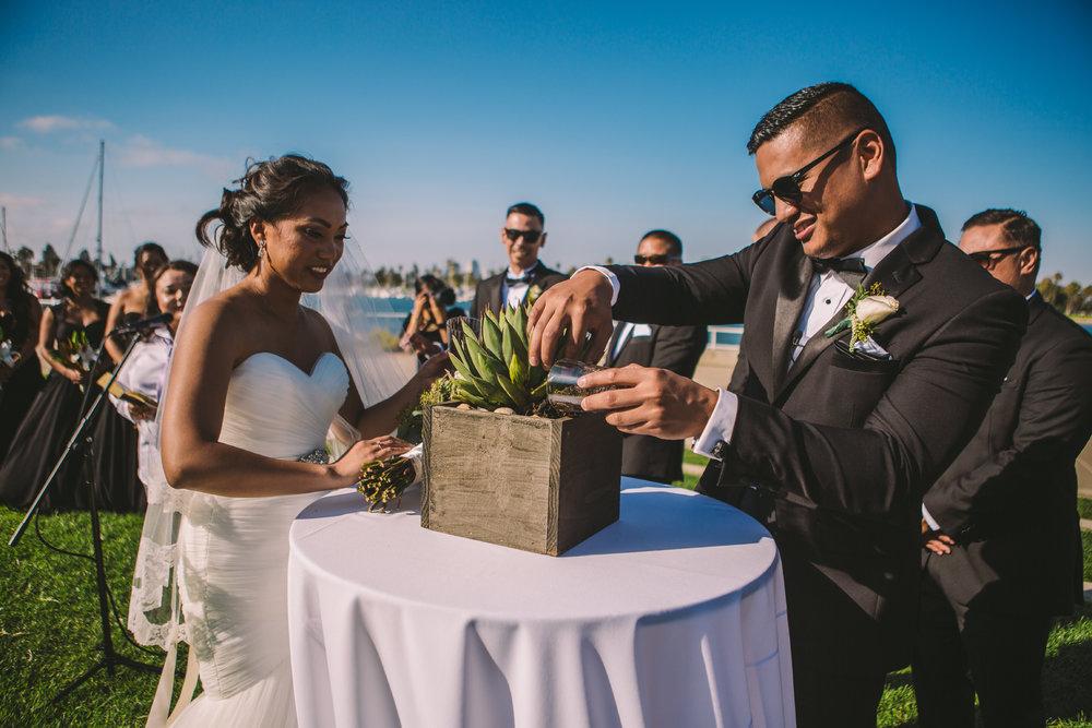 sweetpapermedia_San Diego Coronado wedding257.JPG