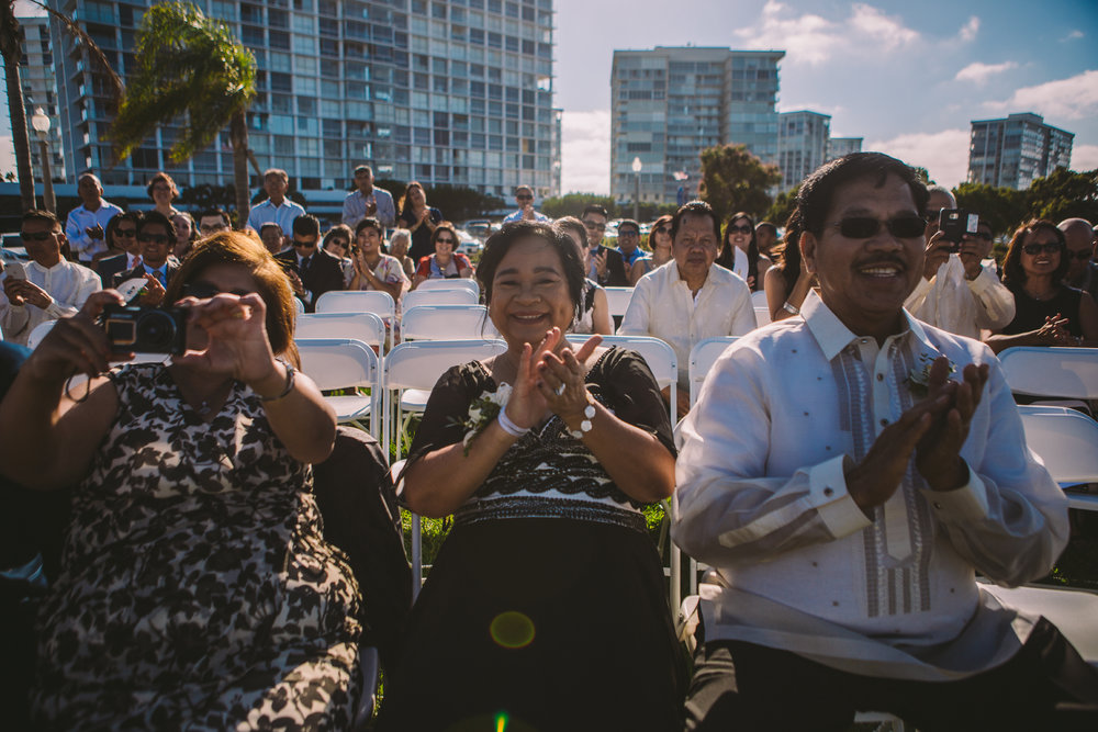 sweetpapermedia_San Diego Coronado wedding259.JPG