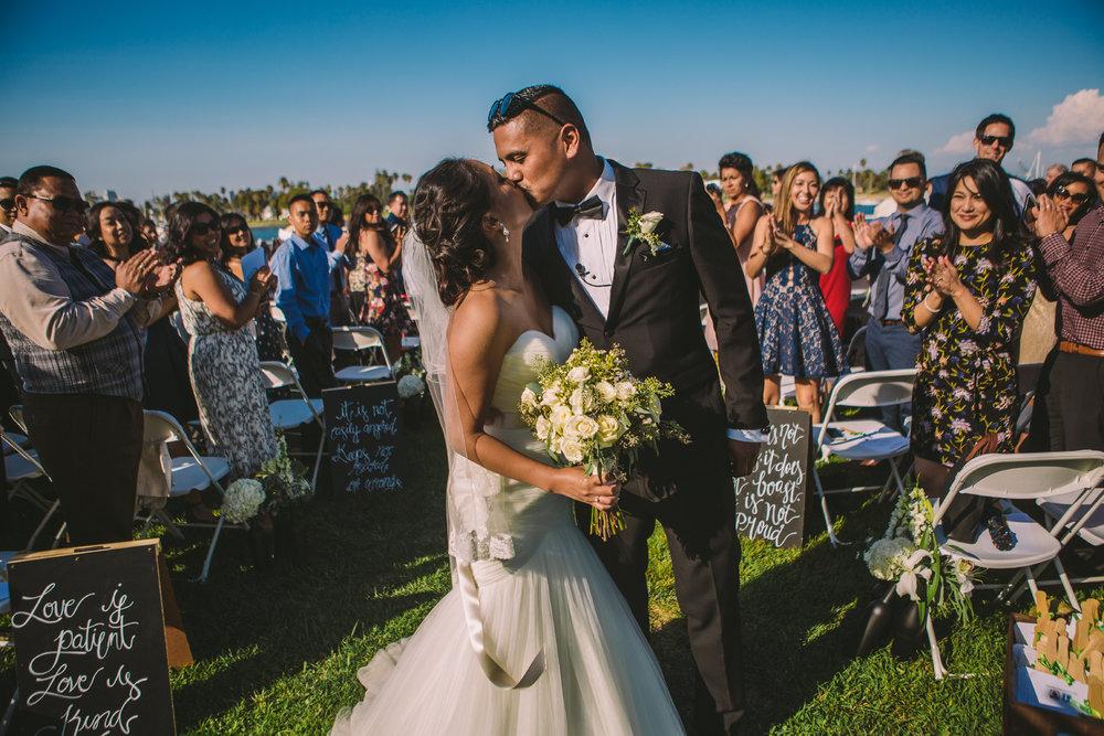 sweetpapermedia_San Diego Coronado wedding260.JPG