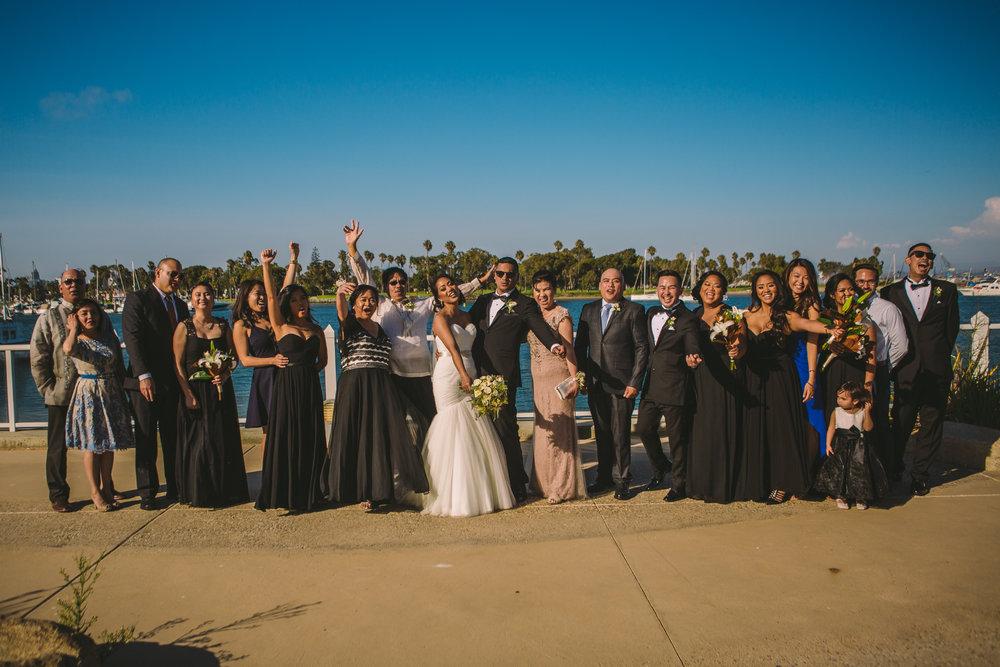sweetpapermedia_San Diego Coronado wedding261.JPG