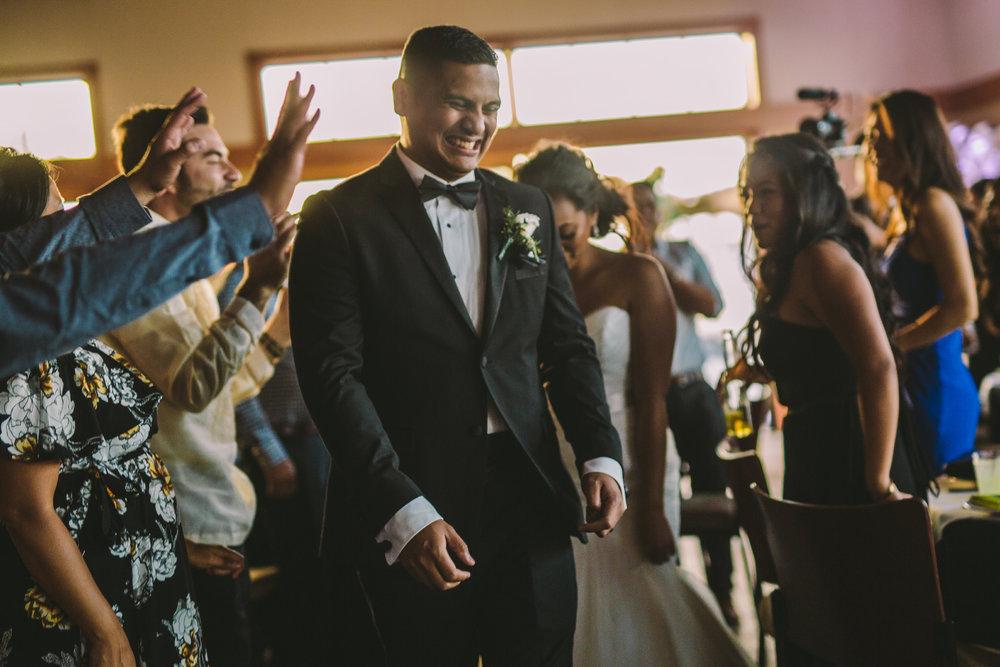 sweetpapermedia_San Diego Coronado wedding263.JPG