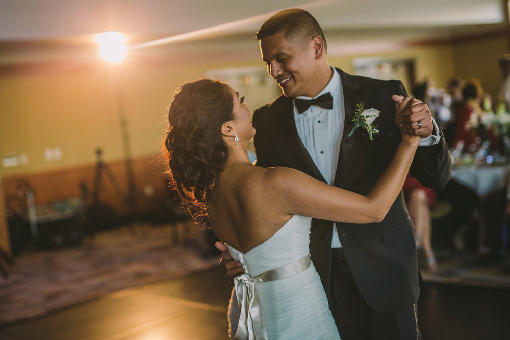 sweetpapermedia_San Diego Coronado wedding264.JPG