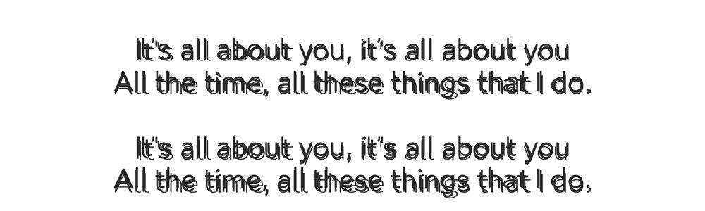 lyrics1.jpg