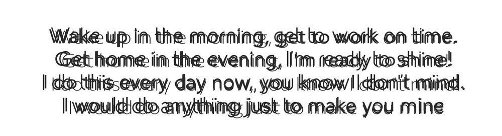 lyrics2.jpg