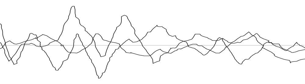 sound-wave-01.jpg