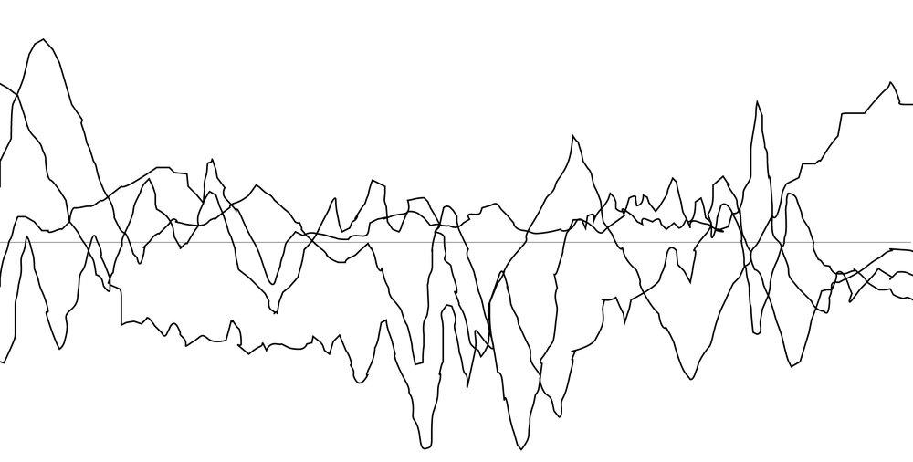 sound-wave2-01.jpg