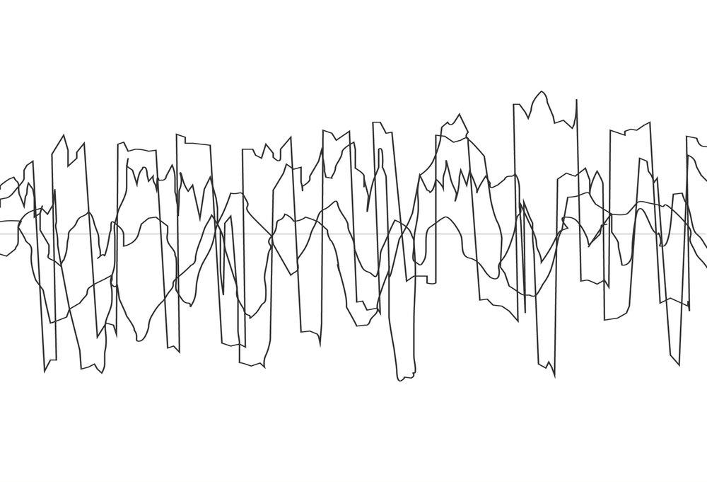 sound-wave5-01-01.jpg