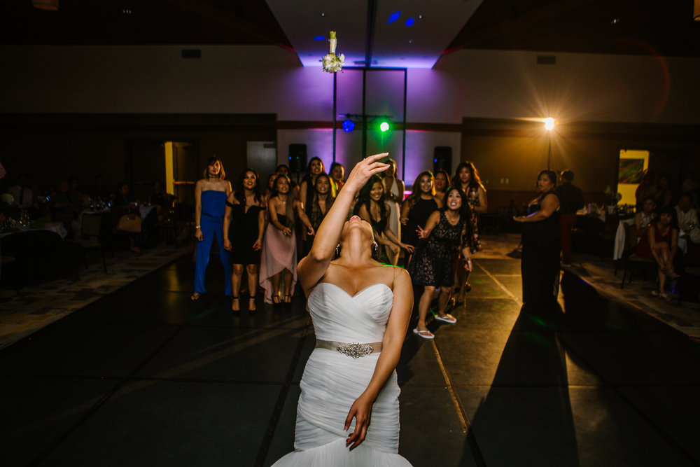 sweetpapermedia_San Diego wedding photographer san diego coronado007.JPG