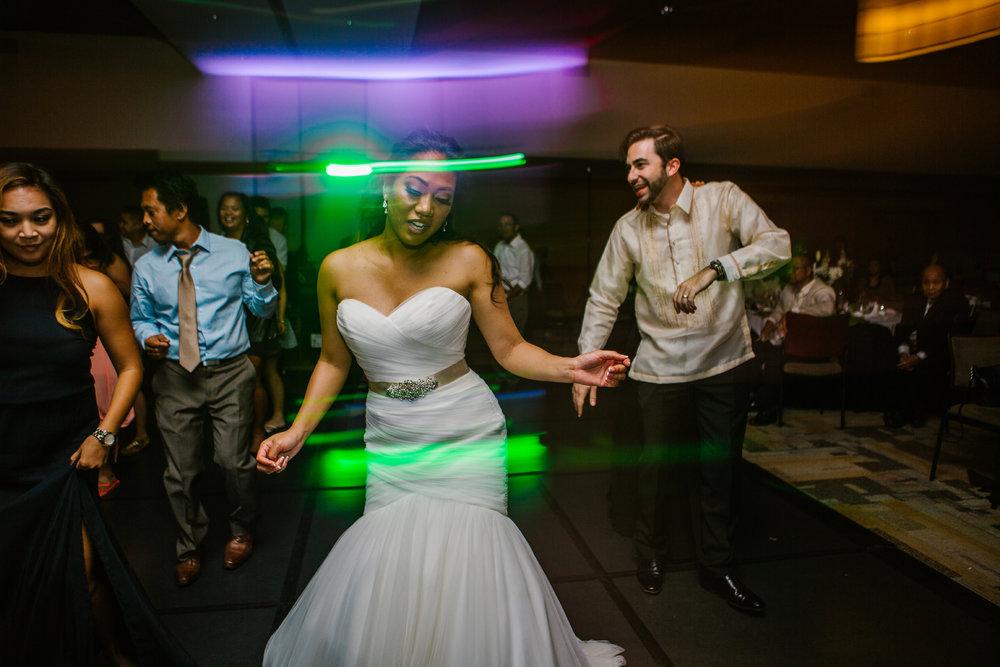 sweetpapermedia_San Diego wedding photographer san diego coronado010.JPG