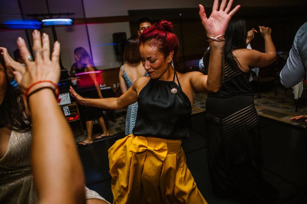 sweetpapermedia_San Diego wedding photographer san diego coronado013.JPG