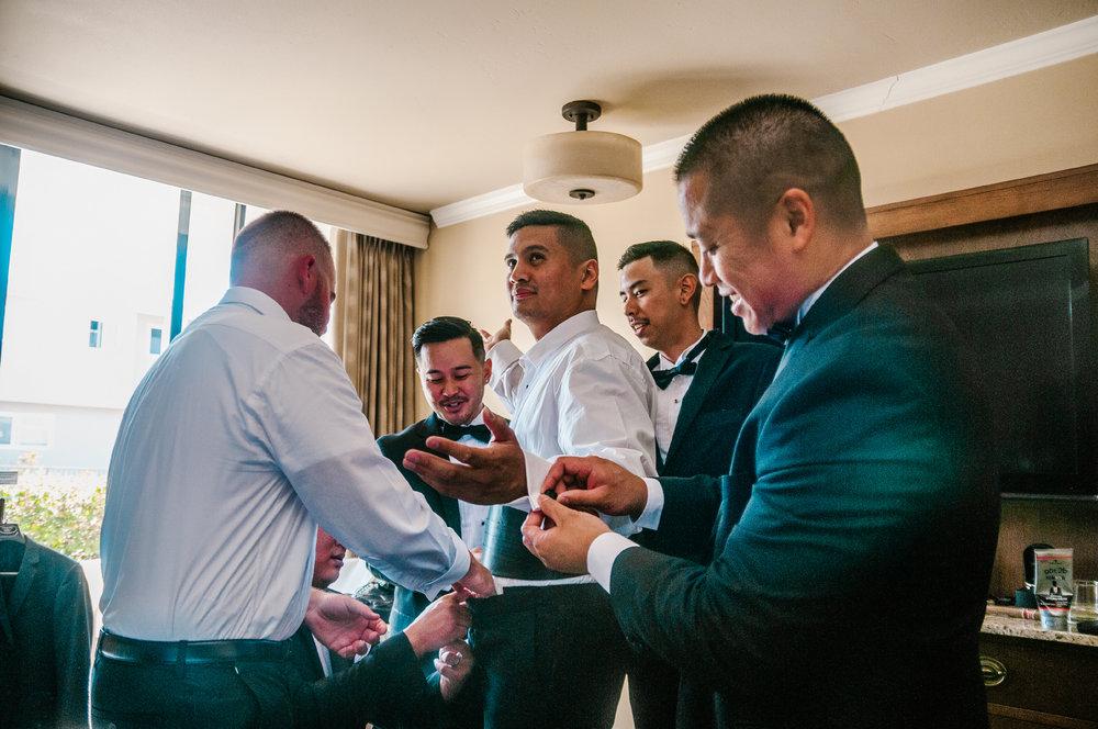 sweetpapermedia_San Diego wedding photographer san diego coronado017.JPG