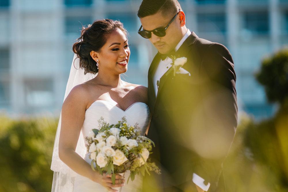 sweetpapermedia_San Diego wedding photographer san diego coronado025.JPG