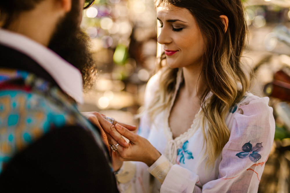 San_Diego_wedding_photographer_sweetpapermedia_elmers_tree_bottle_ranch 054.JPG