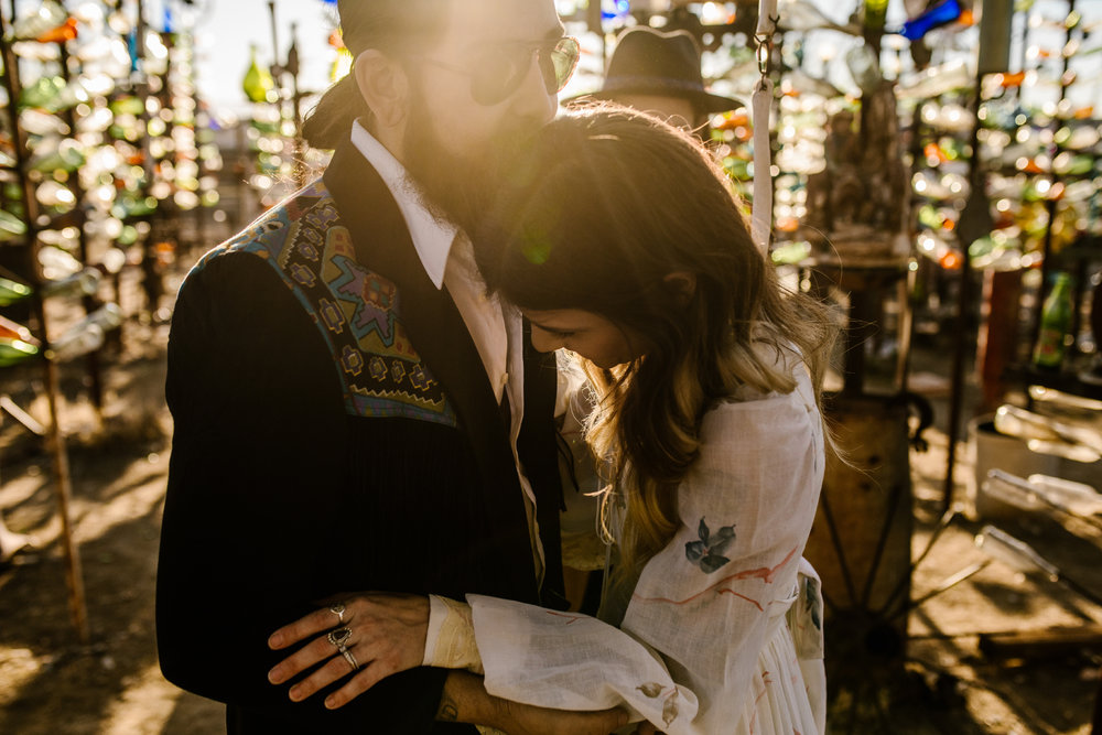 San_Diego_wedding_photographer_sweetpapermedia_elmers_tree_bottle_ranch 060.JPG