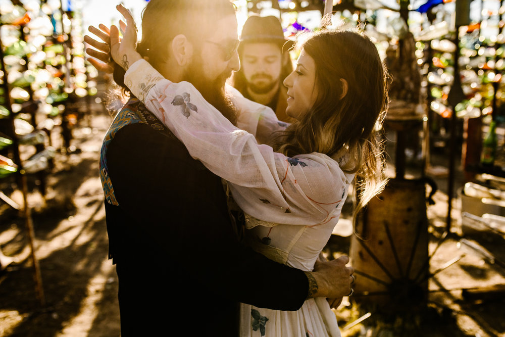 San_Diego_wedding_photographer_sweetpapermedia_elmers_tree_bottle_ranch 061.JPG