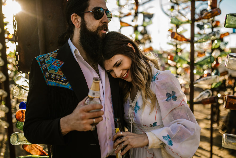 San_Diego_wedding_photographer_sweetpapermedia_elmers_tree_bottle_ranch 082.JPG