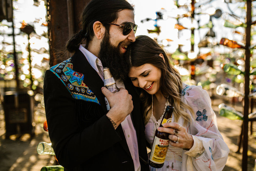 San_Diego_wedding_photographer_sweetpapermedia_elmers_tree_bottle_ranch 085.JPG