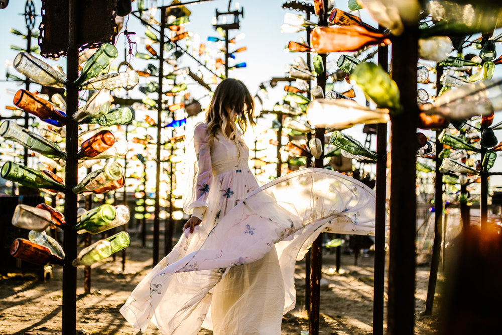 San_Diego_wedding_photographer_sweetpapermedia_elmers_tree_bottle_ranch 122.JPG