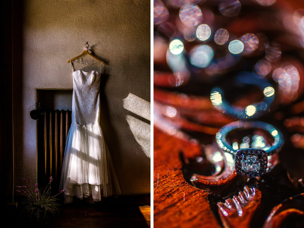 San_Diego_wedding_photographer_sweetpapermedia_mt. woodson castle_ san diego0004.JPG